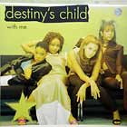 DESTINY'S CHILD : WITH ME