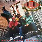 DIAMOND AND THE PSYCHOTIC NEUROTICS : BEST KEPT SECRET