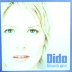DIDO : THANK YOU