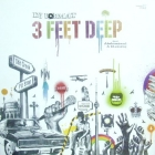 DJ FORMAT  ft. ABDOMINAL & D-SISIVE : 3 FEET DEEP  / YOU HEAR THAT?