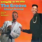 DJ JAZZY JEFF & FRESH PRINCE  ft. GROVER WASHINGTON JR. : THE GROOVE (JAZZY'S GROOVE)