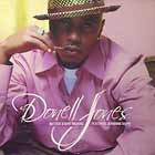 DONELL JONES  ft. JERMAINE DUPRI : BETTER START TALKING