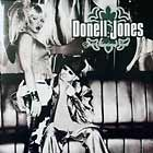 DONELL JONES : EIGHT UNRELEASED JAMS
