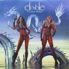 DOUBLE : CRYSTAL PLANET