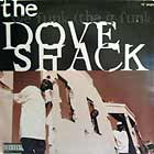 DOVE SHACK : WE FUNK (THE G FUNK)