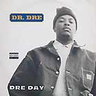DR. DRE : DRE DAY