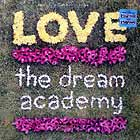 DREAM ACADEMY : LOVE