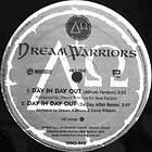 DREAM WARRIORS : DAY IN DAY OUT