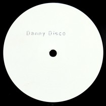 "DANNY ""JAIL"" DISCO : WANT YOU"