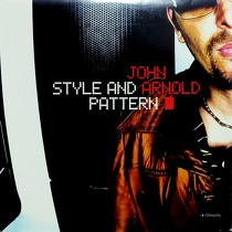 JOHN ARNOLD : STYLE AND PATTERN