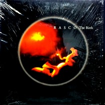 RASCO : THE BIRTH