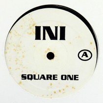 INI : SQUARE ONE