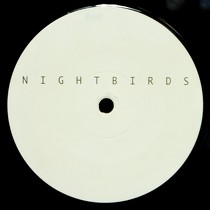 SHAKATAK : NIGHT BIRDS  (KNEE DEEP REMIX)