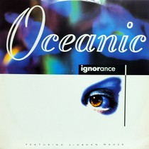 OCEANIC : IGNORANCE