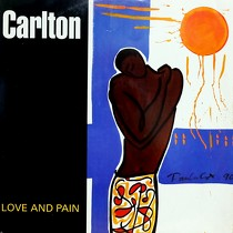 CARLTON : LOVE AND PAIN