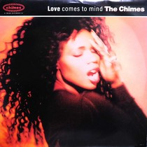 CHIMES : LOVE COMES TO MIND