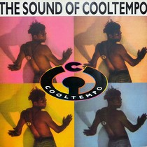 V.A. : THE SOUND OF COOLTEMPO