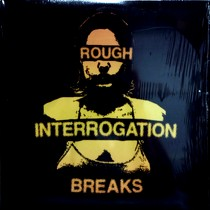 TOADSTYLE : ROUGH INTERROGATION BREAKS