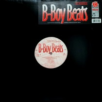 NO REMORZE : B-BOY BEATS