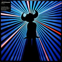 JAMIROQUAI : LITTLE L