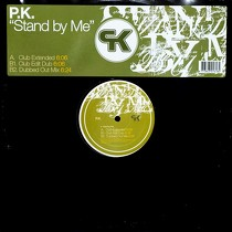 P.K. : STAND BY ME
