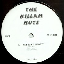 V.A.  / CRAIG DAVID : THE KILLAH KUTS  / 7 DAYS