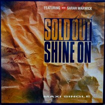 SOULED OUT : SHINE ON