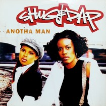 SHUG & DAP : ANOTHER MAN