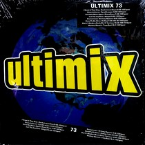 V.A. : ULTIMIX  73
