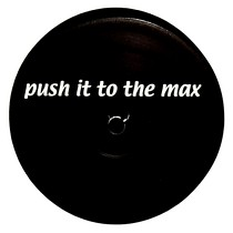 ZAP MAMA : PUSH IT TO THE MAX