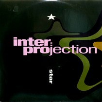 INTER PROJECTION : STAR