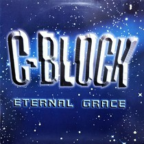 C-BLOCK : ETERNAL GRACE