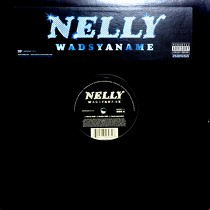 NELLY : WADSYANAME