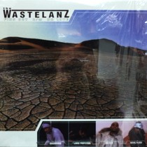 WASTELANZ : FIND OUT