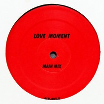 A TRIBE CALLED QUEST : LOVE MOMENT