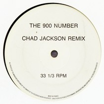 45 KING : 900 NUMBER  (CHAD JACKSON REMIX)