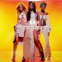 3LW  ft. P. DIDDY & LOON : I DO (WANNA GET CLOSE TO YOU)