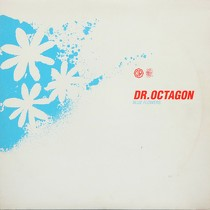 DR. OCTAGON : BLUE FLOWERS