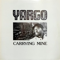 YARGO : CARRYING MINE