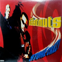 BEATNUTS : STONE CRAZY