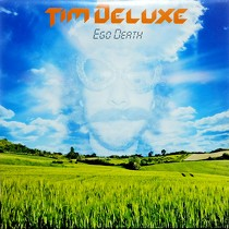 TIM DELUXE : EGO DEATH