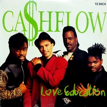 CA$HFLOW : LOVE EDUCATION