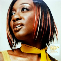 BEVERLEY KNIGHT : GOLD