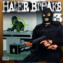 ROC RAIDA : HATER BREAKS  3