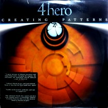 4 HERO : CREATING PATTERNS