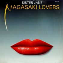 NAGASAKI LOVERS : SISTER JANE
