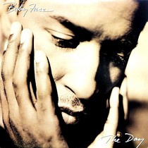 BABYFACE : THE DAY