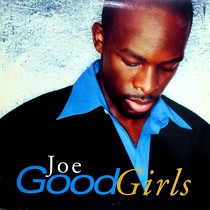JOE : GOOD GIRLS