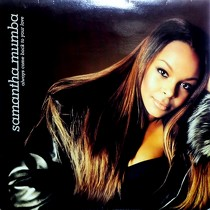 SAMANTHA MUMBA : ALWAYS COME BACK TO YOUR LOVE