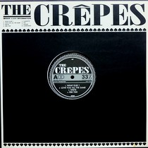CREPES : THE CREPES